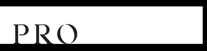 logo – white